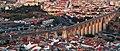 Lisbon aqueduct (36211710413) (cropped) (cropped).jpg