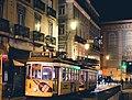 Lisbon tram 28E (39528478625).jpg