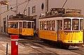 Lisbon yellow cabs.jpg