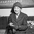 Lise Meitner (1878–1968) 1953 OeNB USIS 2955727.jpg