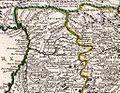 Lisle, Guillaume de.1723. Carte des Pays voisins de la Mer Caspiene, dressee pour l'usage du Roy (C).jpg