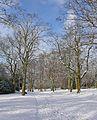 Lister Park 2 (4379084171).jpg