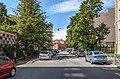 Literatorov Street SPB 01.jpg