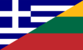 Lithuania and Greece hybrid.png