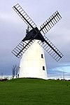 Little Marton Windmill, Blackpool (cropped).jpg