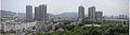 Liuyang City4.jpg