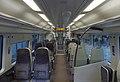 Liverpool Street station MMB 33 379017.jpg