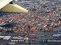 Livorno dall'aereo 2.JPG