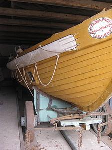 Livräddningsbåt Sandhammaren.jpg
