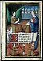 Livre d'heures de Bérenger Bollioud - BM Lyon MS5141 f25 (Annonciation).jpg