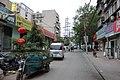 Lixia, Jinan, Shandong, China - panoramio (5).jpg
