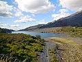 Llanberis - panoramio (30).jpg