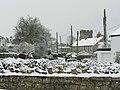 Llanmaes Village - geograph.org.uk - 1148935.jpg