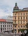 Lobkowitzplatz 1 - Vienna.jpg