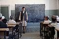 Local Afghan leaders meet soldiers at school, talk renovations DVIDS215121.jpg