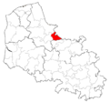 Localisation de la Communauté de Communes du Pays d'Aire.png