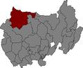 Localització d'Àger.png