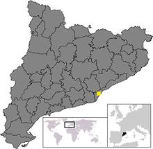 Localització de Barcelona.png