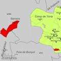 Localització de Loriguilla respecte del Camp de Túria.png