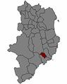Localització de Vall-llobrega.png
