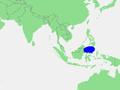 Locatie Celebeszee.PNG