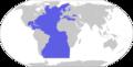 LocationAtlanticOcean.png