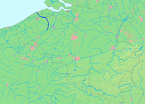 LocationSchipdonkcanal.PNG