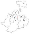 Location Ardon RSO-A.png
