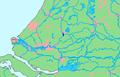 Location Gouwekanaal.PNG