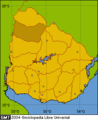 Location department Salto(Uruguay).png
