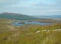 Loch Brecbowie View - geograph.org.uk - 533978.jpg