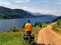 Loch Lochy Cycle Path - geograph.org.uk - 19012.jpg