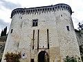 Loches Cité Royale Porte Royale 2.jpg