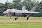 Lockheed-Martin F-35A Lightning II '12-5052 - LF' (34746460653).jpg
