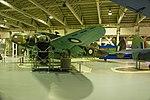 Lockheed Hudson IIIA (41492443415).jpg