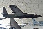 Lockheed U-2C '66692' (22804730948).jpg