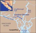 Locmap-CorderoChannel.png