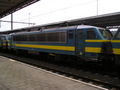 Locomotief2712.JPG