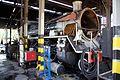 Locomotive boiler (8473893923).jpg