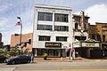 Loew's Theatre (Akron, Ohio).jpg