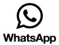 Logo-bw-vertical.png