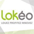 Logo-lokeo.png