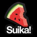 Logo-suika.png