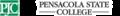 LogoGrafx-PSCtempLogo.png