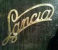 LogoLancia1907.jpg