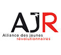 Logo AJR.jpg
