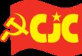Logo CJC.png