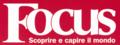 Logo Focus novembre 1992.png