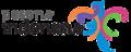 Logo Pesona Indonesia (Kementerian Pariwisata).png