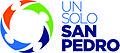 Logo USSP.jpg